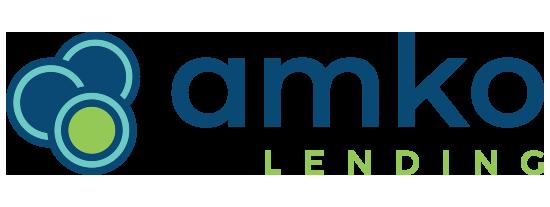 Amko Lending